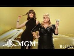 THE Hustle (2019) | Official Trailer | Anne Hathaway and Rebel Wilson