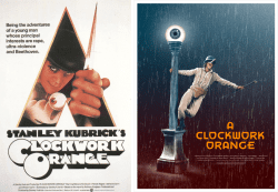 Redesigned-Movie-Posters-to-Inspire-your-Creativity-A-Clockwork-Orange